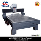 Single Head CNC Router Machine Woodworking Machinery CNC Router