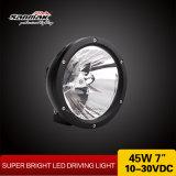 7′′ 45W High Power LED Auto Lamp Sm6061-45