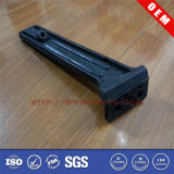 Customized Heat Resistant Molded Plastic Products