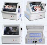3D Hifu Best Equipment for Face Lifting and Body Slimming