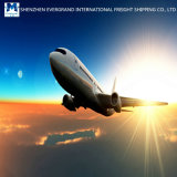 Reliable Air Freight From Ningbo to Columbia USA