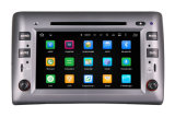 Factory Price for Hl-8807 for FIAT Stilo Radio DVD Navigation