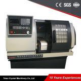 Ck6125A Wholesale China Cheap Small CNC Lathe