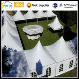 Waterproof Aluminum PVC Party Tent Event Marquee Wedding Gazebo