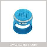 Handsfree Wearable Watch Wireless Bluetooth Speaker
