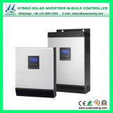 3kVA off Grid Hybrid Solar Inverters for Home Solar Energy Storage (SSP3118C2 3K 2450)