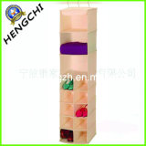 Colorful Non Woven Storage/Folded Organization (HC0072)