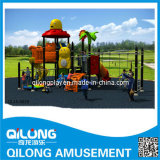 Animal Series Playground Sets (QL14-081B)