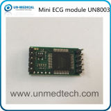 Small Size 3/5 Leads ECG Board