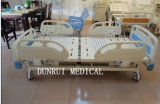 Hospital Electric Five Function Medical Bed (DR-858)