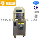 Stainless Steel Automatic Bakery Dough Divider Machine for Sale