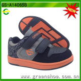 Best Selling Kids Casual Skate Board Shoes