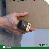 Fs01 Bluetooth Barcode Scanner with Arm Tray Holder