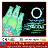 EL Lighting Advertisement (XHZ-MA001-MA003)