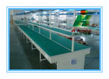 Antistatic Rubber Table Mat