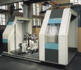 Schenck Balancing Machine (HM4-20B/TL)