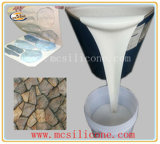 Liquid RTV2 Silicone for Artificial Stone Mold Making