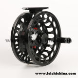 CNC Chinese Waterproof Saltwater Fly Reel