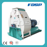 Corn Cruser /Hammer Mill for Poultry Feed Processing Equipment