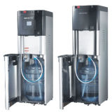 8 Series Office Grade Bottom Loading Water Cooler