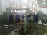 200 Grade 201 2b Finish Stainless Steel Coil
