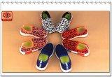 New Design Kids Shoes Sports Kids Shoes Wholesale