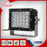 CREE 4X4 Offroad 8inch 100W LED Work Light for Jeep