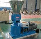 Die plano Pellet Machine/Mill para Animal Feed (P.M.)