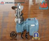 Magnetic Drive Agitator Mixer Machine
