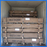Steel Wire Crimped Mesh (45#/65Mn)