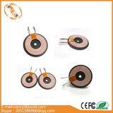 A11 Qi Standard Wireless Charger Power Transmission Coils