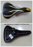 Good Quality MTB Bicycle Saddle/MTB Bike Seat