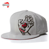Mitchell & Ness Snap Back Caps