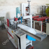 Facial Tissue Paper Folding Machines