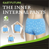 The Comfortable Inner Internal Pants