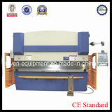 200t Hydraulic Press Brake, Press Brake, Folding Machine (WC67K-200X3200)
