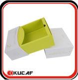 Custom Design Cosmetic Packaging Boxes