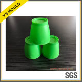 Plastic Top Cap Mould