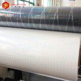 Pet and BOPP Holographic Film Suppliers in China