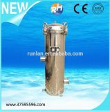 Brand New High Quality Stainless Steel Cartridges Filter