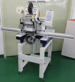 Wonyo Single Head Sequin Embroidery Machine