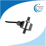 Screw Tension and Compression Mini Force Sencor in-Mt-034