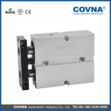 Covna Tn Series Air Cylinder Pneumatic