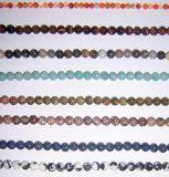 Semi Precious Stone Bead, Crystal Bead, Loose Bead (ESB01702)