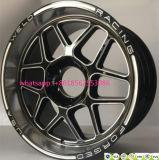 18*9j 18*10j Aluminum Wheels Rims Weld Racing Alloy Wheels