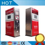 Factory Supply Wholesale LNG Filling Machine Used for LNG Station