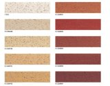 Facing Brick Tiles Exterior Tile Outdoor Bricks Clay Tile