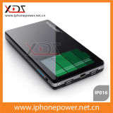 12000mAh Power Bank (IP019)