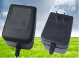 AC/DC Power Adapter Transformer Charger for Laptop (HL-107)