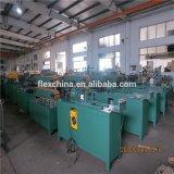 Mechanical Corrugated Metal Hose Making Machine